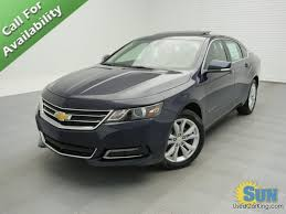 2018 chevrolet lumina ss. Wonderful Chevrolet Large Size Of Chevroletblack Chevy Express Van For Sale 2018  Bolt Chevrolet Lumina In Chevrolet Lumina Ss E
