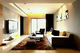 apt living room decorating ideas. Contemporary Ideas Living Room Renovation Ideas Budget Design In Apt Decorating M