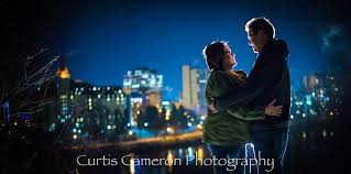 Saskatoon Shines with Nicole and Hillary - Curtis Cameron Photography |  Facebook
