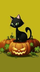 Spooky halloween pictures, Halloween ...
