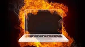 MacBook ısınma sorunu nasıl çözülür? - ShiftDelete.Net