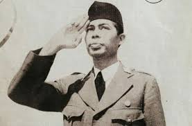 √ Biografi Jenderal Besar Soedirman - Izbio