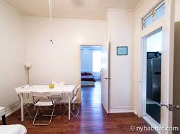 Beautiful Amazing Ideas 3 Bedroom Apartments For In Queens Ny Modern Style