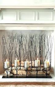 candle logs for fireplace log holder for fireplace viral this year with metal log holders fireplace candle logs for fireplace
