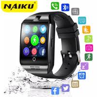 <b>smart watch</b> - Shop Cheap <b>smart watch</b> from China <b>smart watch</b> ...