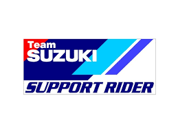 2018 ktm contingency. beautiful ktm 2018 suzuki support rider contingency program and ktm contingency