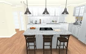 kitchen design app kitchen design white appliances