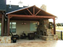 patio roof attached to house large size of roof ideas pictures wood patio cover kits how to build patio roof attached to house