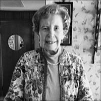 ANNABELLE SHEPHERD Obituary (1919 - 2018) - Boston Globe