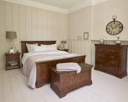 Oak Furniture Land Bedroom Furniture 8 Clever Ways To Use Your Blanket Chest Oak Furnitureland Blog