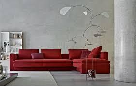 Pareti Bordeaux Immagini : Habimat marsala il colore per la casa