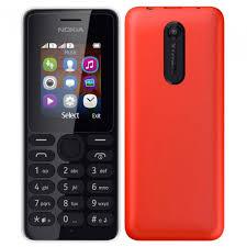nokia basic phone. nokia basic phone a