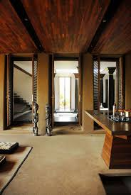Best Images About Architecture Indian On Pinterest - Home interiors india