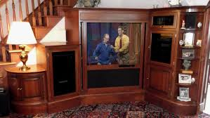 Wooden Cabinets For Living Room Living Room Maple Free Standing Manufactured Wood Storage Rack