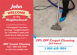 advertising a cleaning business carpet cleaning marketing ideas carpet cleaning marketing ideas