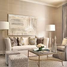 Small Modern Living Room Design Painting Custom Inspiration