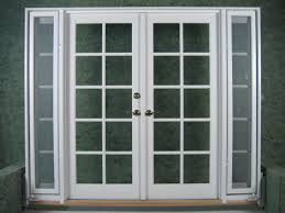 transcendent replace french door replace sliding glass door with french doors saudireiki