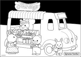 Kidsspel Downloads
