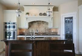 Kitchen Cabinets Victoria Bc Welcome To Creative Woodcraft Creative Woodcraft Ltd