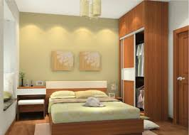 Beautiful 98 Simple Indian Bedroom Design For Couple Style Bedroom Design