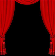 uncategorized theater curtains background awesome with spotlight ilration curtain theatre pict for theater background trend and