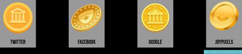 View popular bitcoin emojis for bitcoin conversation. Gold Coin Emoji