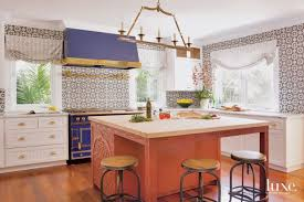 colorful kitchen ideas. Fine Kitchen Related Trends And Colorful Kitchen Ideas I