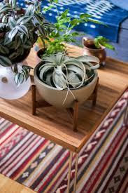 interior interior styling boho bohemian mid century coffee table