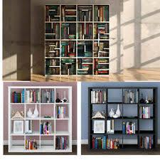 <b>Cd Storage</b> Cabinet for sale | eBay
