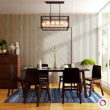 Simple Dining Room Design Awesome Design Inspiration