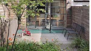 14 small garden ideas planting ideas