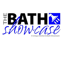 Bath Showcase Peabody Supply