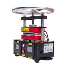 squi rosin presses home v3 manual twist rosin press front electric rosin press
