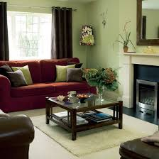 ... Awesome Green And Brown Living Room Ideas About Interior Home Trend  Ideas With Green And Brown ...