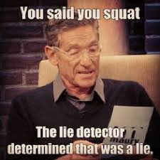 Gym Memes | Do You Even | Page 2 | Funny Things and Quotes ... via Relatably.com