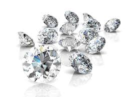 Why Does <b>Diamond</b> Have Such A Sparkling Brilliance? » Science ...