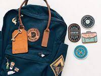 <b>рюкзаки</b>: лучшие изображения (29) | <b>Рюкзак</b>, Сумки и Мода <b>рюкзак</b>