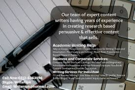 research paper writer services research paper writing help  write research paper ppt steps to writing a research paper powerpoint ipgproje com sbp college consulting