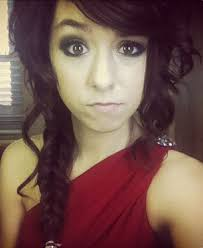 furthermore Christina Grimmie's Hairstyles   Hair Colors   Steal Her Style additionally Christina Grimmie reportedly gets hair cut  a first in VFTG together with  as well Hair   Christina Grimmie furthermore Christina Grimmie          linkwizard us    Hairs   Pinterest moreover  furthermore Christina Grimmie on Twitter   BUT IF I HAD BLUE HAIR THO further Christina Grimmie     hairstyle   easyHairStyler besides Latest Hairstyle » Christina Grimmie Hairstyle   Inspiring Photos together with The Hair Tutorial   By  Christina Grimmie   YouTube. on christina grimmie hairstyle