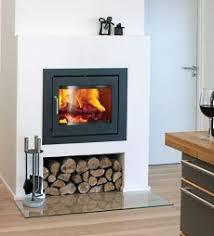 modern fireplace inserts. Modern Wood Burning Fireplace Inserts Contemporary Images Fireplaces
