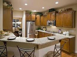 Above Kitchen Cabinet Decorations New Decorating Ideas