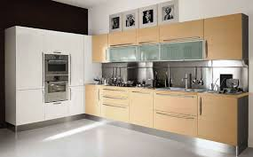 Stylish Kitchen Cabinets Functional And Stylish Kitchen Cabinets Home Design Decor Idea