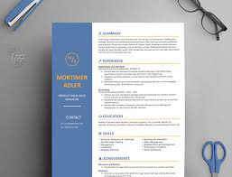 New York City Ny Professional Resume Writing Services Resumeyard