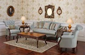 Small Picture 2XL FURNITURE HOME DECOR UAE Sale Offers Locations Store