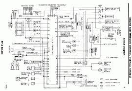audi 4000 wiring diagram pdf wiring schematic diagram 2 audi 4000 wiring diagram pdf wiring diagram sys battery diagram pdf audi wiring diagrams pdf wiring
