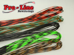 Bear Archery String And Cable Chart Details About Hoyt Powerhawk Compound Bow String Cable Set By Proline Bowstrings
