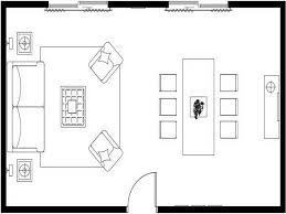 room furniture layout. Living Room Furniture Floor Plans Layout )