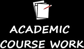 custom academic coursework essay writing best writing service uk custom academic coursework essay writing best writing service uk usa
