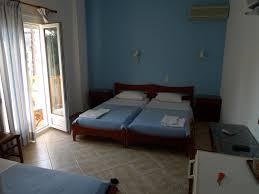 Milos Bedroom Furniture Milos Greece Travel Photos