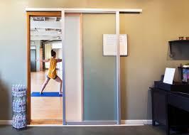 office sliding door. Unique Sliding Sliding Office Doors On Door